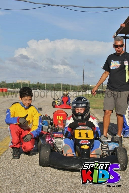 karting event @bushiri - IMG_0814.JPG