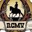 Artiste Rcm Country's profile photo