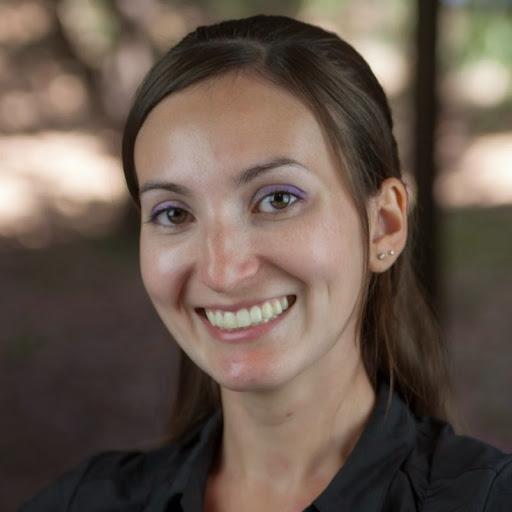 Amanda Danko
