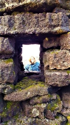 [view-through-ancient-Viking-ruins-6]