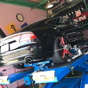 A7 スポーツバック 4GCGWC 2011年式のカスタム事例画像 Roadking-02さんの2019年08月04日14:05の投稿