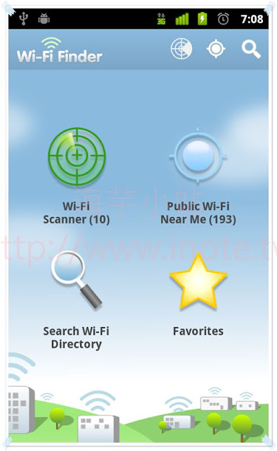 Wifi%2520Fineder 2 compressed