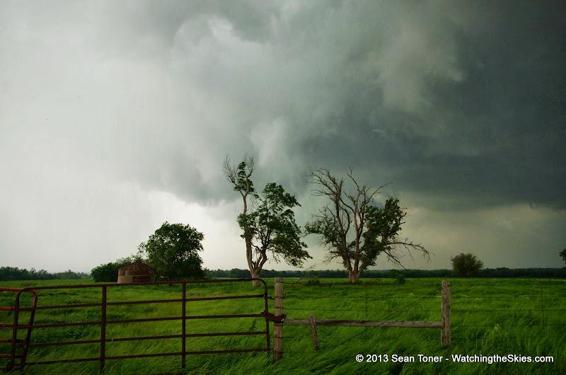 05-19-13 Oklahoma Storm Chase - IMGP6762.JPG