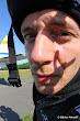 23-PARACHUTISME-CHAMPIONNATS EUROPE - COUPE MONDE BOSNIE 2013- VR8 AERODYNE MAUBEUGE en saut