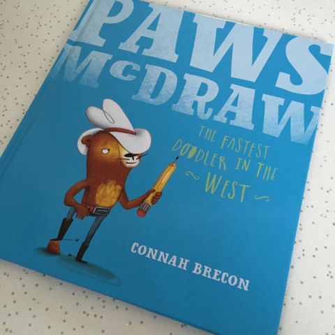 paws-mcdraw