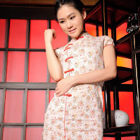 LiGui 2014.03.20 网络丽人 Model 凌凌 [35P] 000_3686.jpg