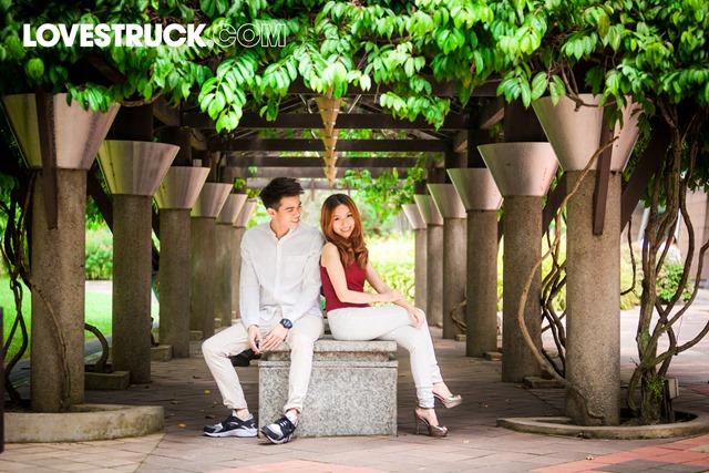 Lovestruck_1