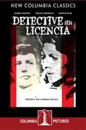 https://lh3.googleusercontent.com/-cdaEoq2V-cw/Vq4a8kDLWCI/AAAAAAAAG7k/gcBdUgWZhtA/s452-Ic42/Detective.sin.licencia1971.jpg