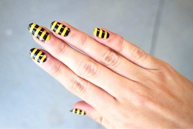 MoYou Nails