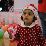 Childrens Christmas Party 2014 - 015.jpg