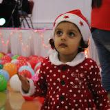 Childrens Christmas Party 2014 - 015.jpg
