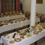 5.9.2009 Oslava založení lidového domu - p9050540.jpg