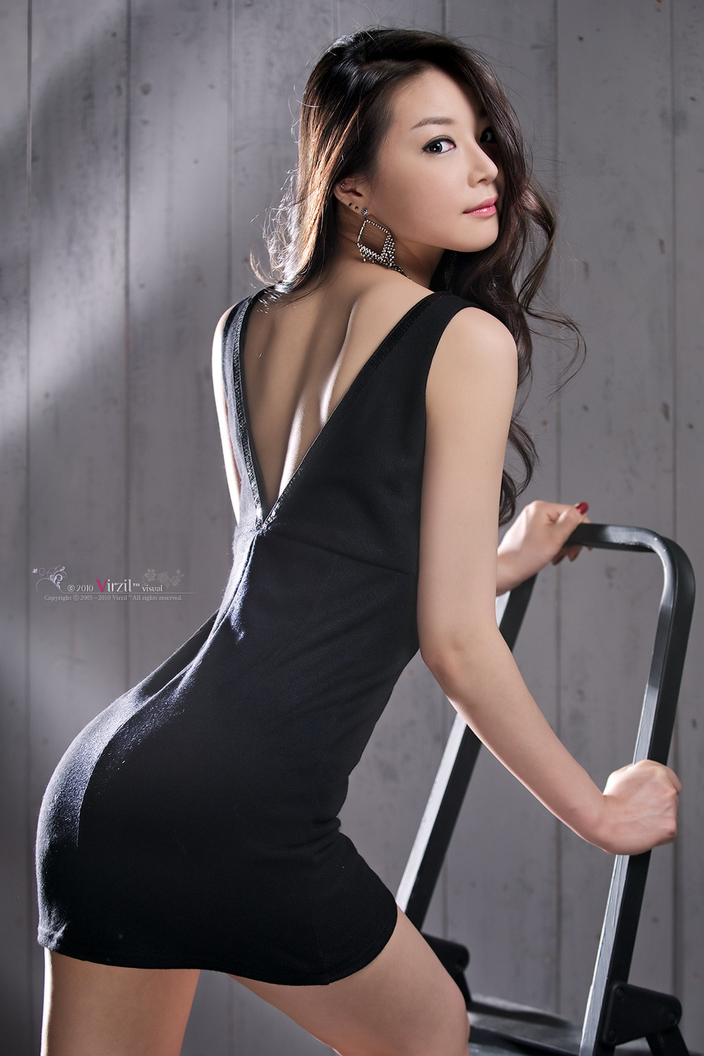 Sexy+Lee+Eun+Seo%21 006 Model Lee Eun Seo Photo Gallery