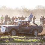 autocross-alphen-2015-014.jpg