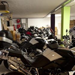Motorradkeller 31.05.16 (1).jpg