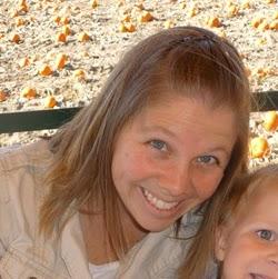 Rachel Lucas - Senior Applications Consultant - Capgemini