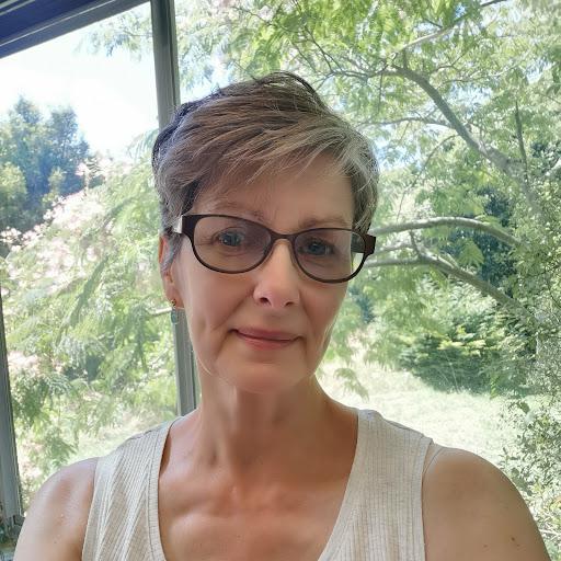 Elaine Meszaros Address Phone Number Public Records