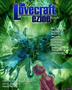 The Lovecraft eZine
