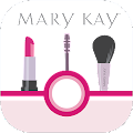 Mary Kay® Virtual Makeover download