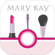 Mary Kay\u00ae Virtual Makeover