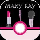 Diseña tu Imagen Mary Kay® icon