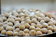 How to make Dharwad Peda Recipe