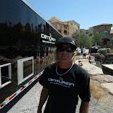 Centurion catalogue shoot in Las Vegas - 475548_3661841099162_1882242948_o.jpg