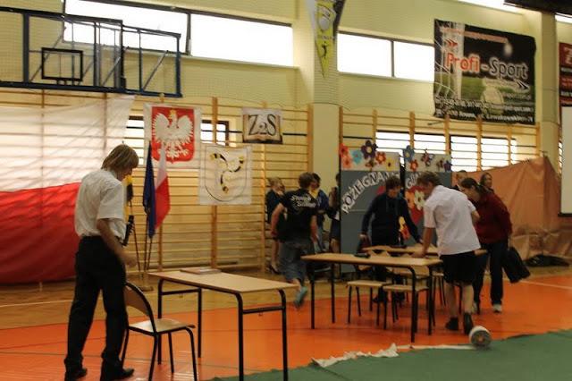 Zakończenie gimnazjum 2012 - IMG_0123_1.JPG
