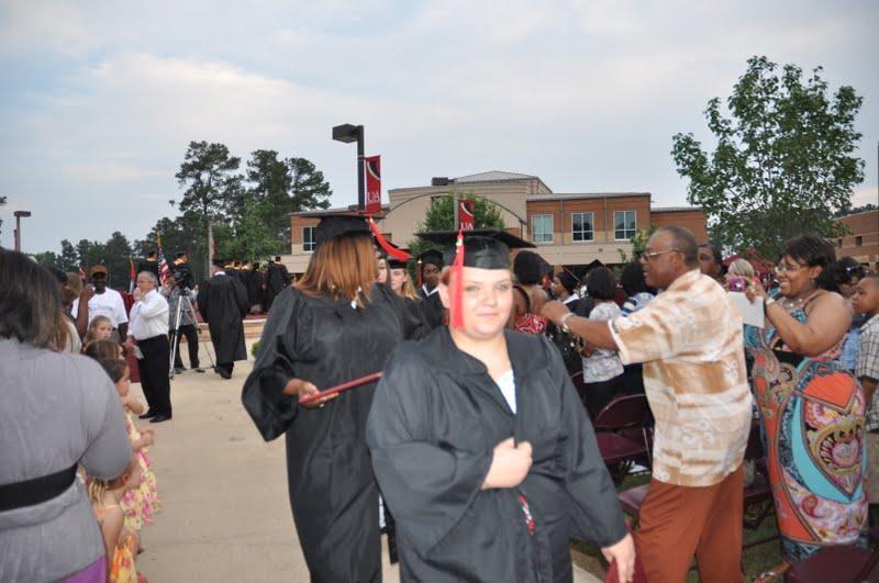 Graduation 2011 - DSC_0329.JPG