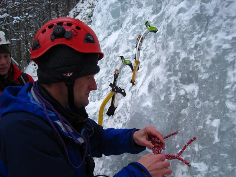 Zimski tečaj 2012 - IMG_8663.JPG