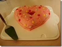 Mothers Day Cake -Auto & Warmer jpeg YUK!
