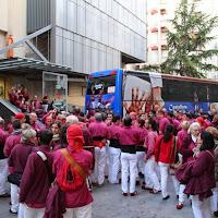 Presentació Autocars Castellers de Lleida  15-11-14 - IMG_6781.JPG
