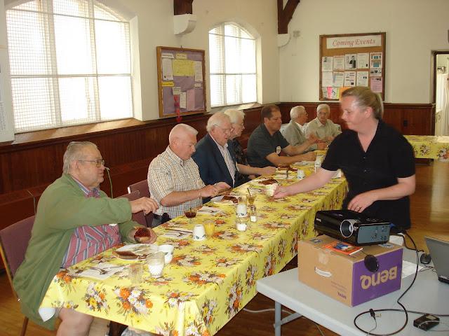 BAC Breakfast 2011 - DSC06195.JPG