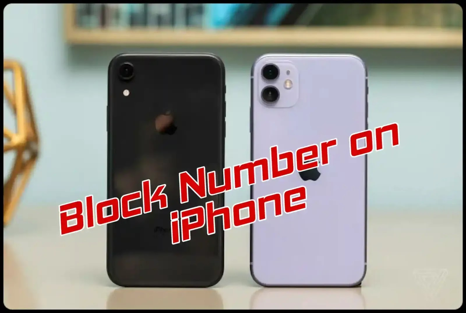 how-to-block-number-on-iphone