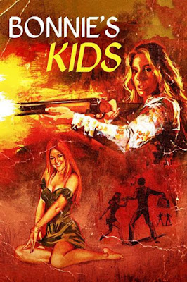 Bonnie's Kids (1973) BluRay 720p HD Watch Online, Download Full Movie For Free