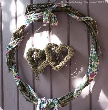 02-14-heart-baskets