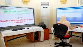 Projet de loi sur l'état civil : nouvelles facilitations de service public des instances judiciaires