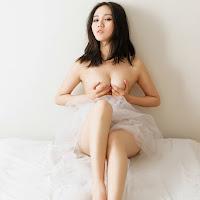 [XiuRen] 2014.11.09 No.236 YOYO苏小苏 0040.jpg