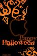 Happy Halloween 26