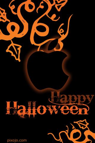 Happy Halloween 26, Halloween
