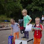 Kids-Race-2014_051.jpg