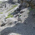 Forcella di Forcola jagdhof.bike (63).JPG