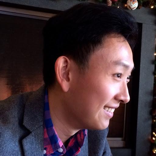 Tony Wu Photo 18