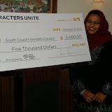 Character Unites Award 2010 - 162939_182884098391517_100000097858049_660918_589072_n.jpg