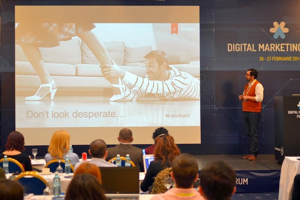 Digital Marketing Forum 088