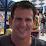 Andre Savoie's profile photo
