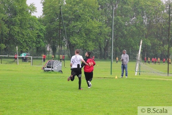 Championnat D1 phase 3 2012 - IMG_3900.JPG