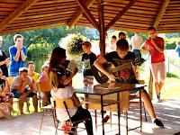 09-Lovas színjátszó tábor.JPG