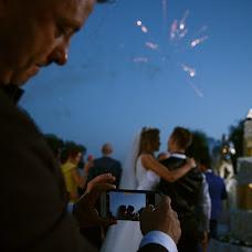 Wedding photographer Igor Shevchenko (Wedlifer). Photo of 28.07.2018