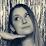 LeeLee Scaldaferri's profile photo